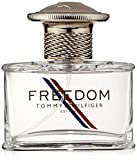 Tommy Hilfiger Parfüm - 30 ml