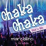 Chaka Chaka (Hütt'n Mix Maxi)
